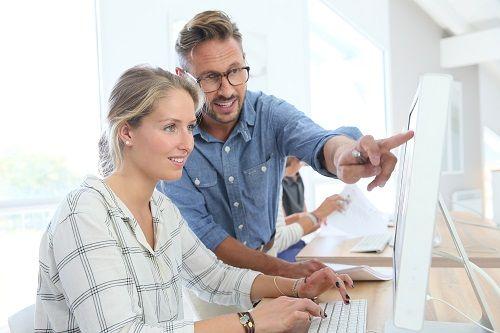 aulaPlaneta promueve la formación continua de los docentes en TIC y nuevas metodologías 1