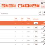 AULAdigital, la herramienta en la nube de Anaya para docentes innovadores 3