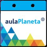 aulaplaneta app
