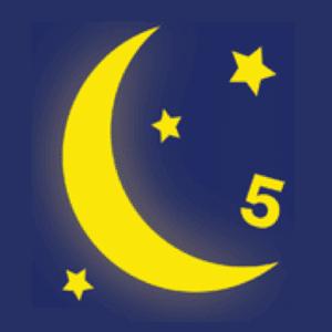 Apps de matemáticas para la tableta 7