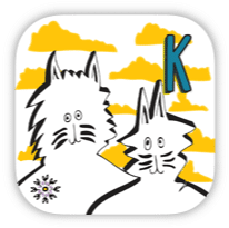 beyond-cats-maths-app
