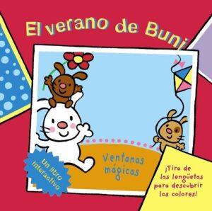 Lecturas para conmemorar el Día Internacional del Libro Infantil y Juvenil 7