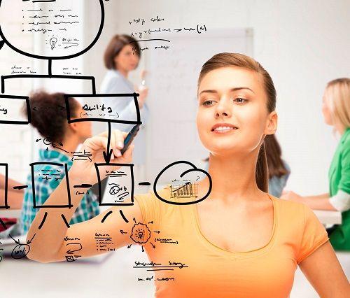 10 claves para ser un docente innovador, según Campuseducacion.com 1