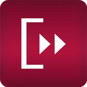 Apps, plataformas y herramientas para evaluar a los estudiantes 9
