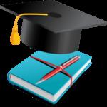 cuaderno profesor app logo