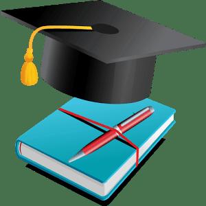 Apps, plataformas y herramientas para evaluar a los estudiantes 5