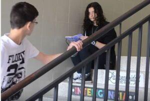 25 documentales educativos para hacer reflexionar a los alumnos 16