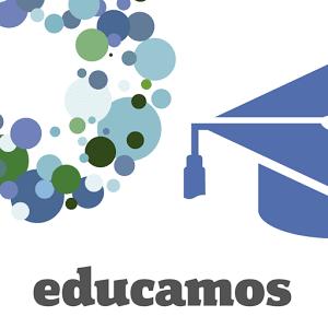 Apps, plataformas y herramientas para evaluar a los estudiantes 11