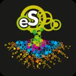 escholarium educarex