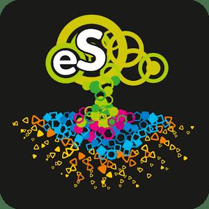 Apps, plataformas y herramientas para evaluar a los estudiantes 18