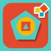 Apps de matemáticas para la tableta 8