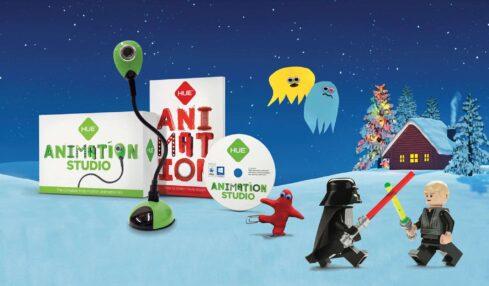 """I edición del concurso """"Calendario de Adviento"""", de HUE. ¡Anímate a participar! 2"""