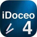 idoceo-4-app-logo