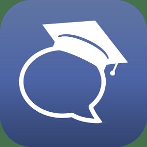 Apps, plataformas y herramientas para evaluar a los estudiantes 16