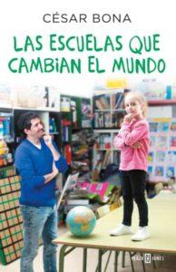 15 libros para regalar a docentes en Navidad 2