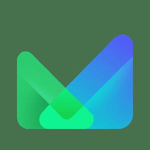 Apps de matemáticas para la tableta 10