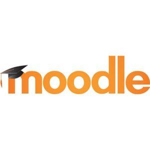 Apps, plataformas y herramientas para evaluar a los estudiantes 6