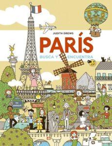 Lecturas para conmemorar el Día Internacional del Libro Infantil y Juvenil 4