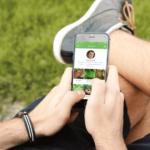 PlantSnap: una app para identificar plantas, árboles y flores a tu alrededor 2