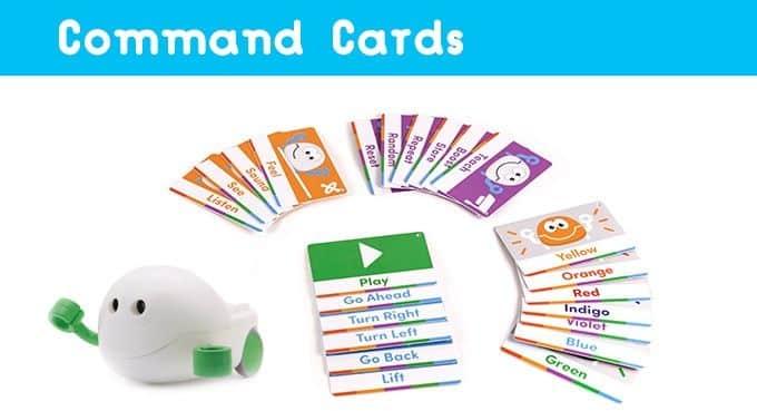 plobot cards