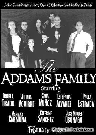 poster-adams