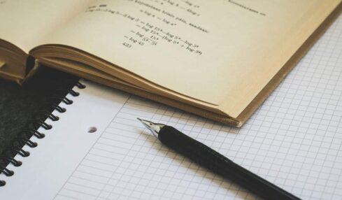 10 ideas sobre proyectos de programación para… Matemáticas 7