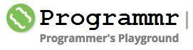 Programación para profesores
