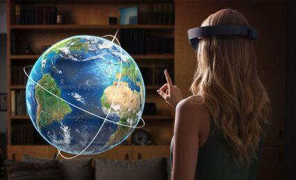 Lo que la realidad virtual puede aportar a la educación 1
