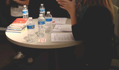 ¿Cómo podemos resolver en clase problemas sociales de la vida real? 3