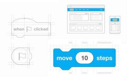 Novedades Scratch 3.0