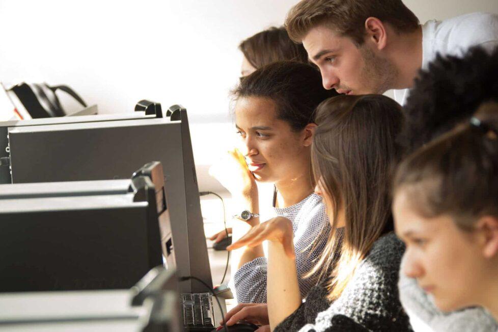 Paso a paso: cómo introducir la programación en tus clases 3