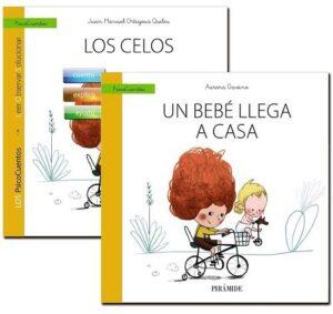 Lecturas para conmemorar el Día Internacional del Libro Infantil y Juvenil 5