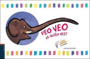 Lecturas para conmemorar el Día Internacional del Libro Infantil y Juvenil 3