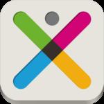 xtend-app-logo