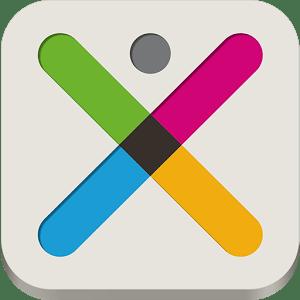 Apps, plataformas y herramientas para evaluar a los estudiantes 13