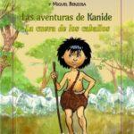 Las aventuras de Kanide