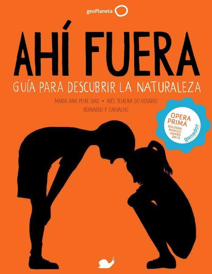 Niños A Los De Libros Para Regalar 6 Años Mejores 12 PXwOkn80