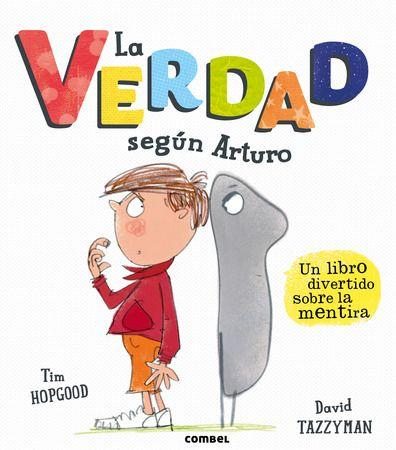 Arturo y la verdad