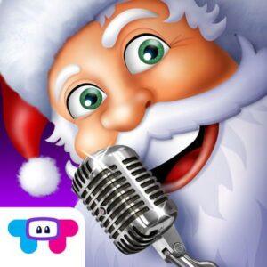 15 apps educativas de temática navideña 19