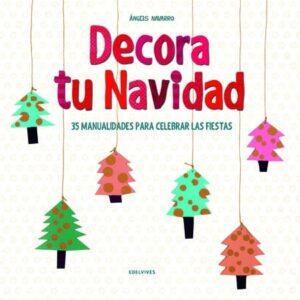 15 libros para regalar esta Navidad a niños de 6 a 12 años 7