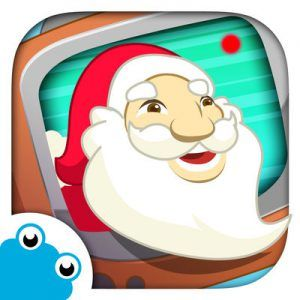 15 apps educativas de temática navideña 17