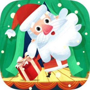 15 apps educativas de temática navideña 20