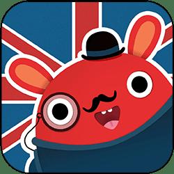 Pili Pop English - apps navidad