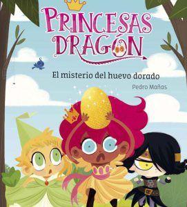 15 libros para regalar esta Navidad a niños de 6 a 12 años 8