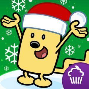 15 apps educativas de temática navideña 16