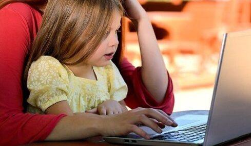 Cómo ha cambiado la paternidad gracias a la tecnología, según Facebook 1