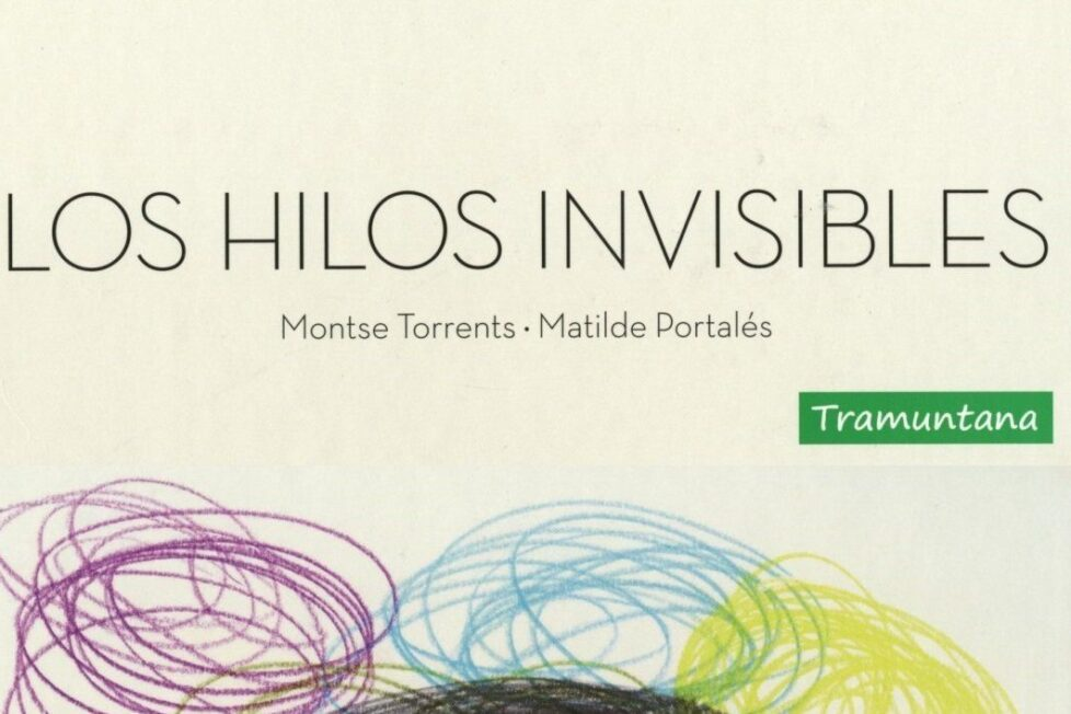 cropped Los hilos invisibles