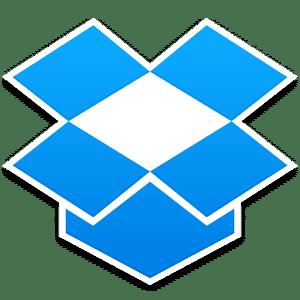 Estas son las mejores apps para escanear documentos con tu smartphone 5