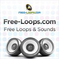 20 repositorios con efectos de sonido gratis 17