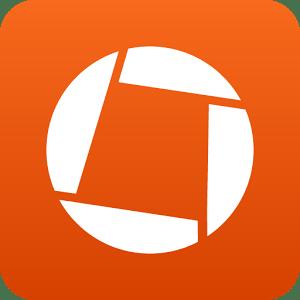 estas son las mejores apps para escanear documentos con tu. Black Bedroom Furniture Sets. Home Design Ideas